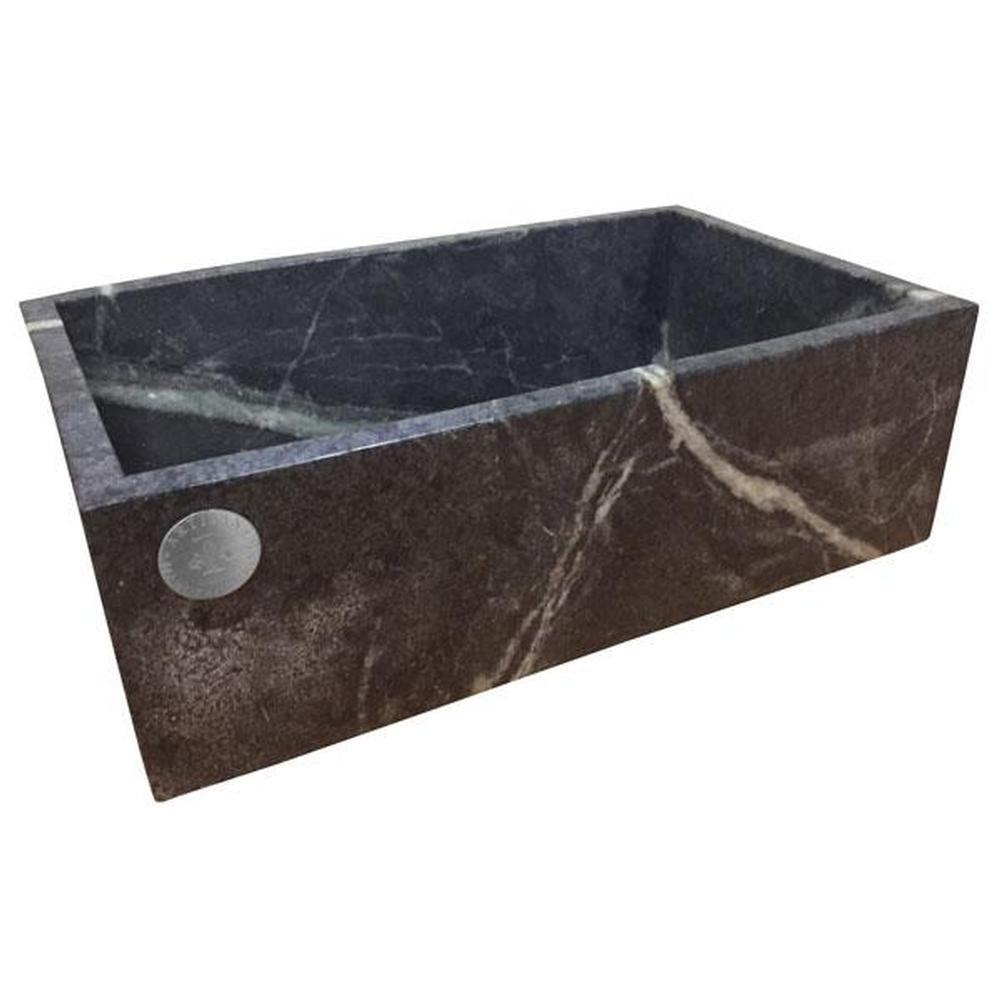 Sinks Kitchen Sinks Undermount Other   Aspire Design ...