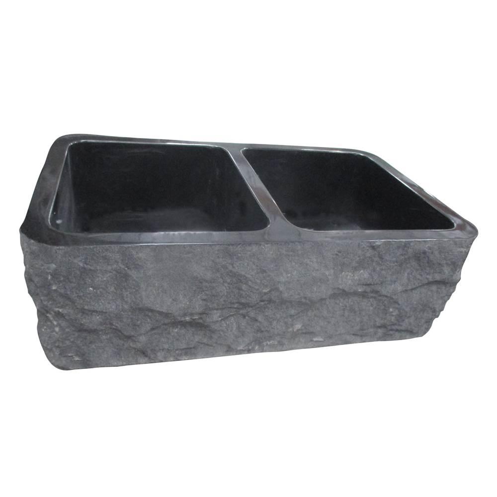Sinks kitchen sinks farmhouse aspire design showroom gallery 330500 workwithnaturefo