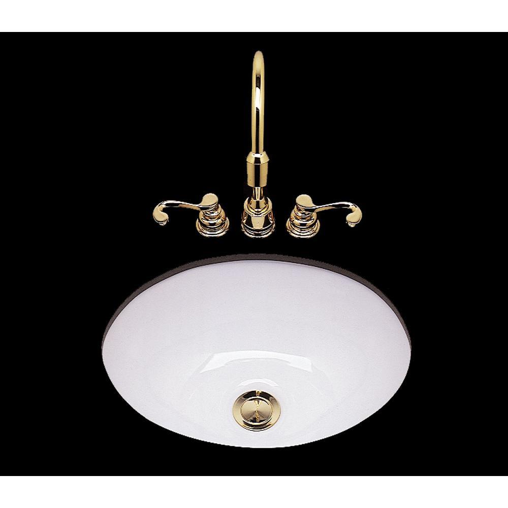 Sinks Bathroom Sinks Undermount | Aspire Design Showroom Gallery ...