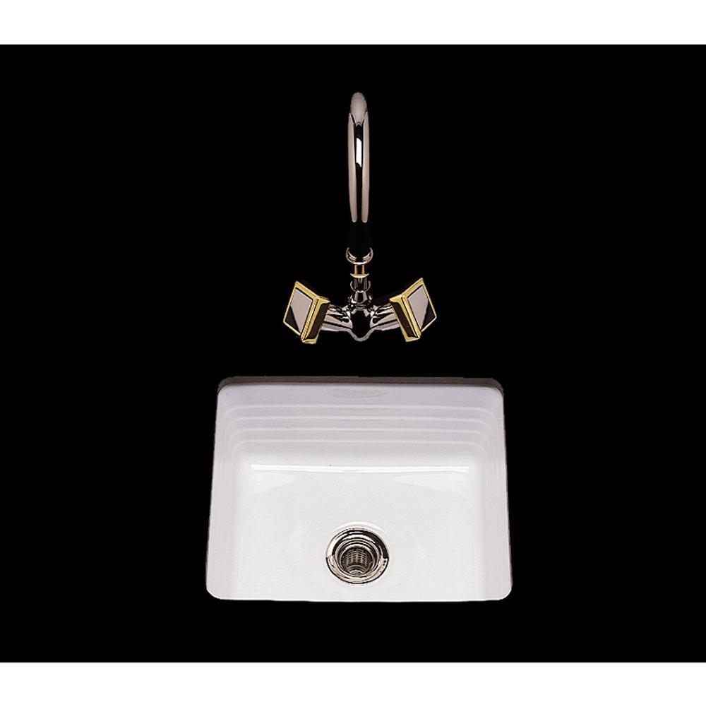 Sinks Bar Sinks | Aspire Design Showroom Gallery - Plymouth-MN