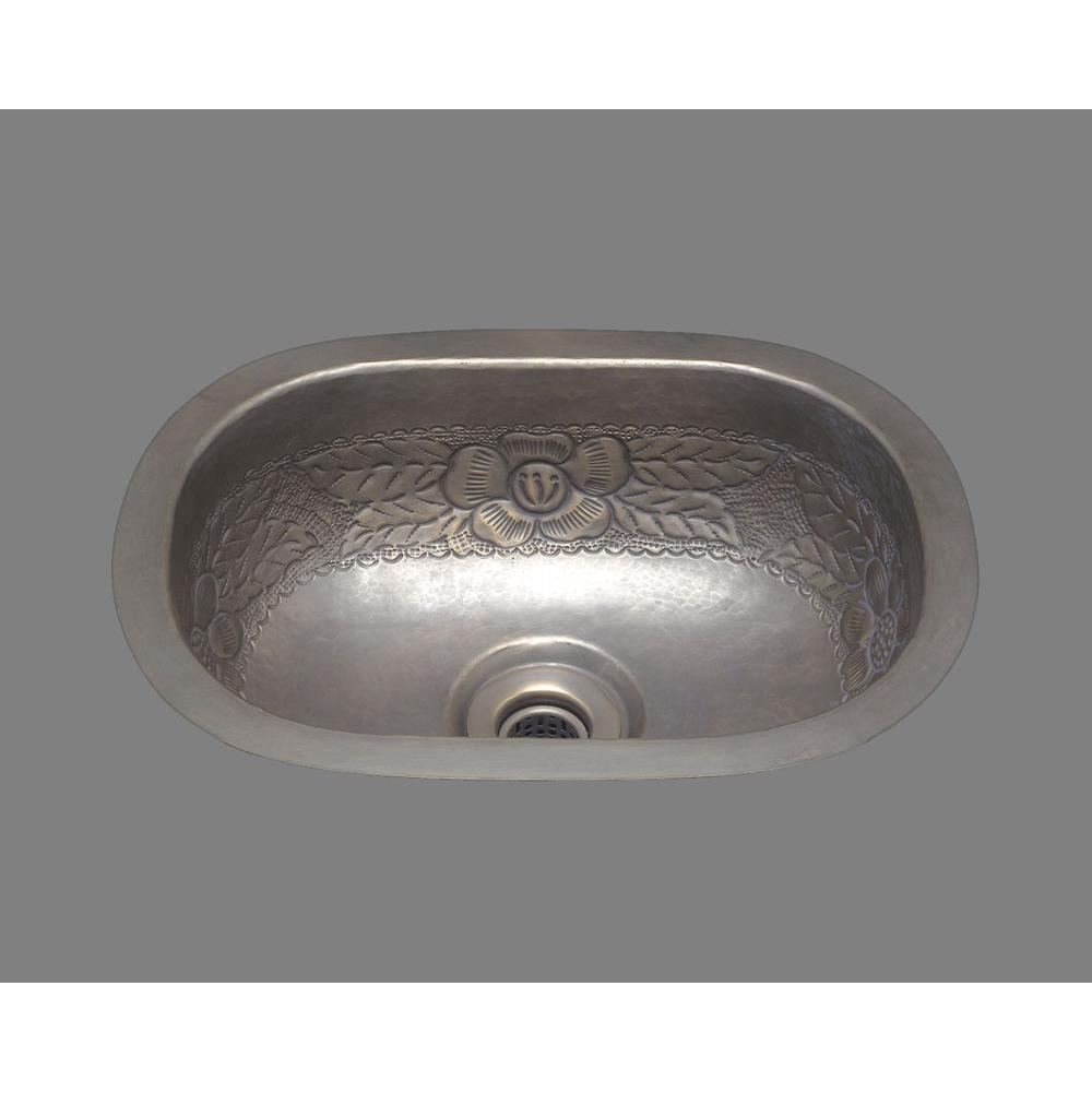 Kitchen Sinks | Aspire Design Showroom Gallery - Plymouth-MN on