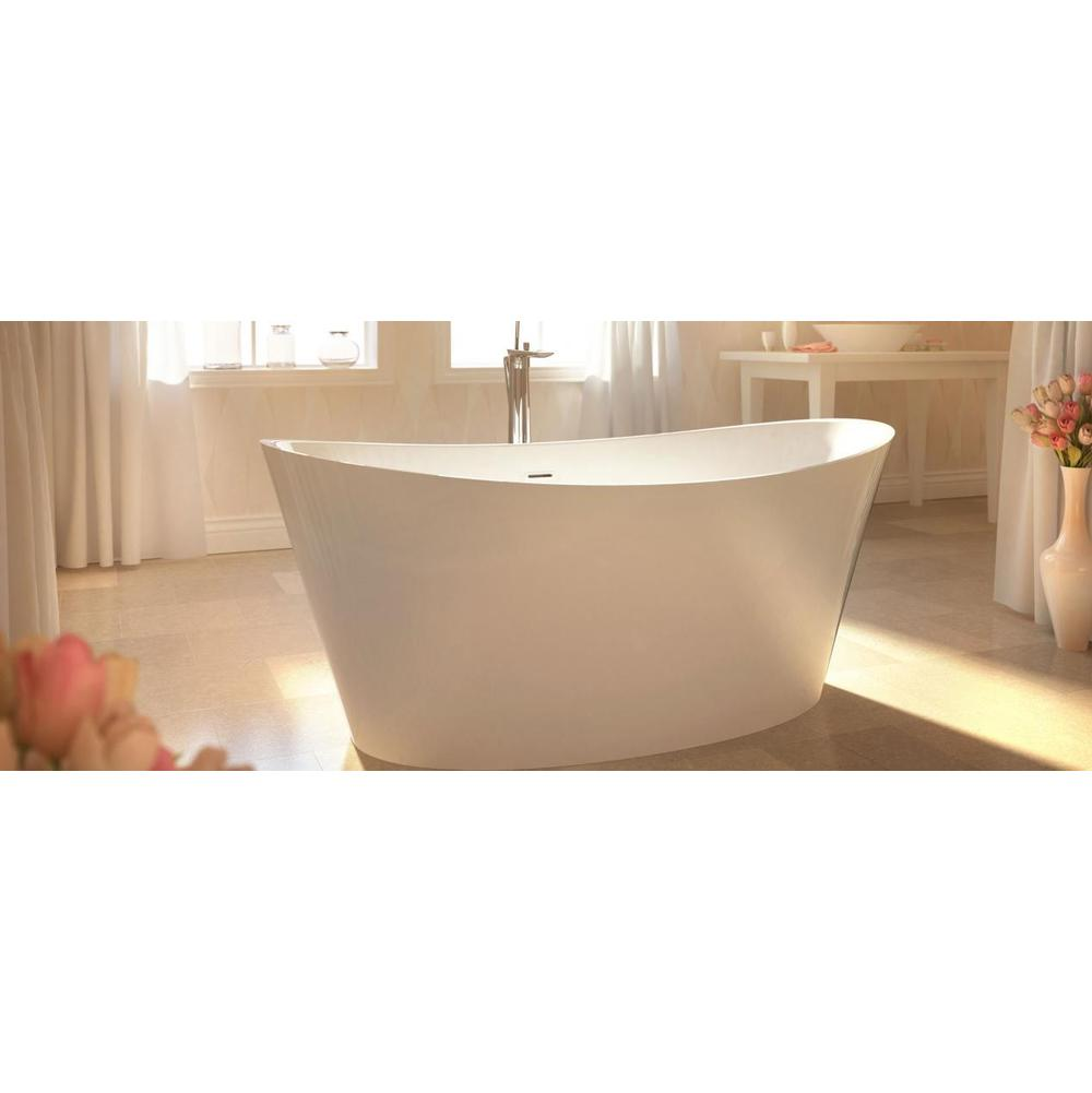 Bain Ultra Tubs | Aspire Design Showroom Gallery - Plymouth-MN