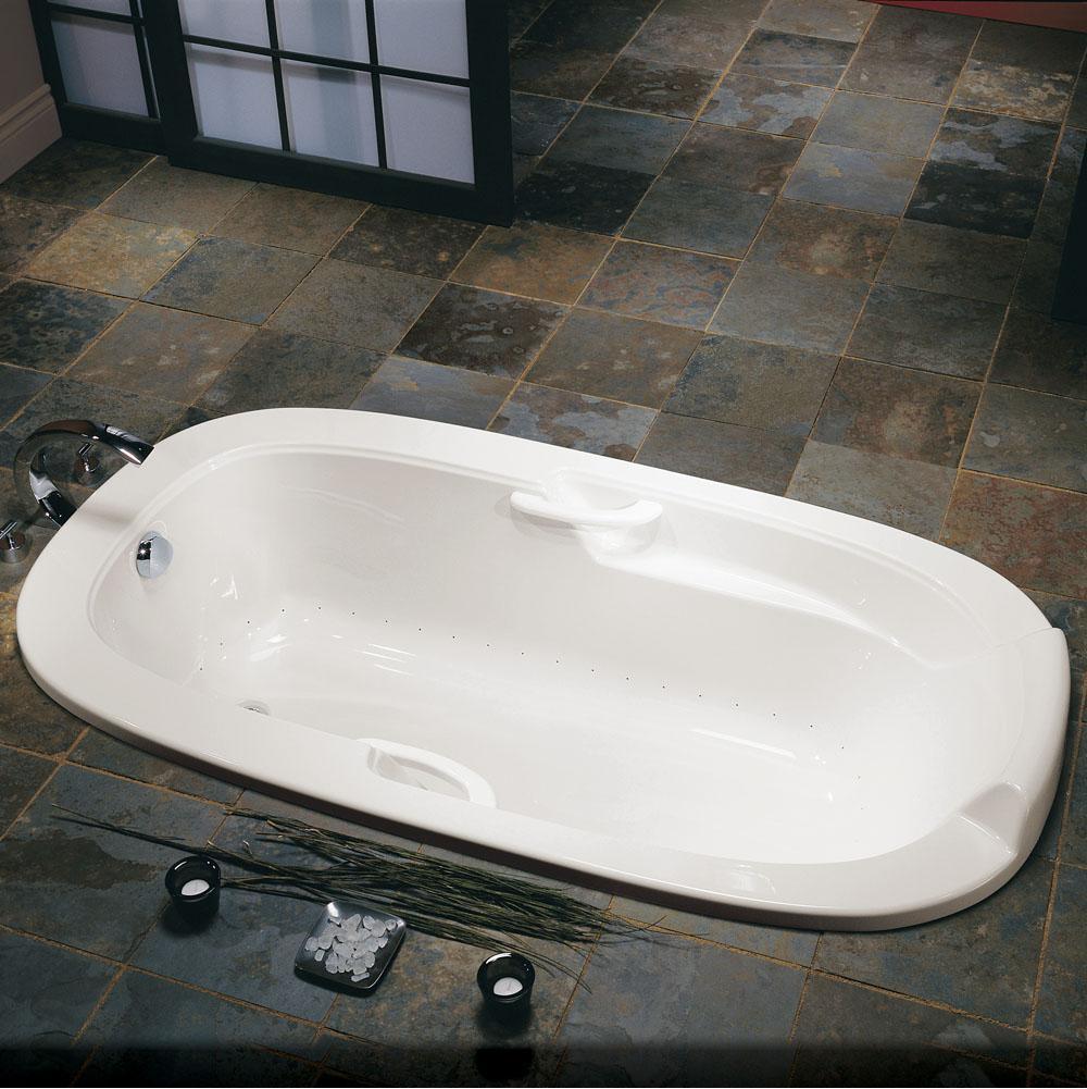 Bain Ultra Bathroom Tubs   Aspire Design Showroom Gallery - Plymouth-MN