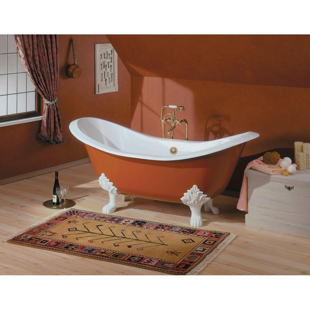 Tubs Soaking Tubs | Aspire Design Showroom Gallery - Plymouth-MN