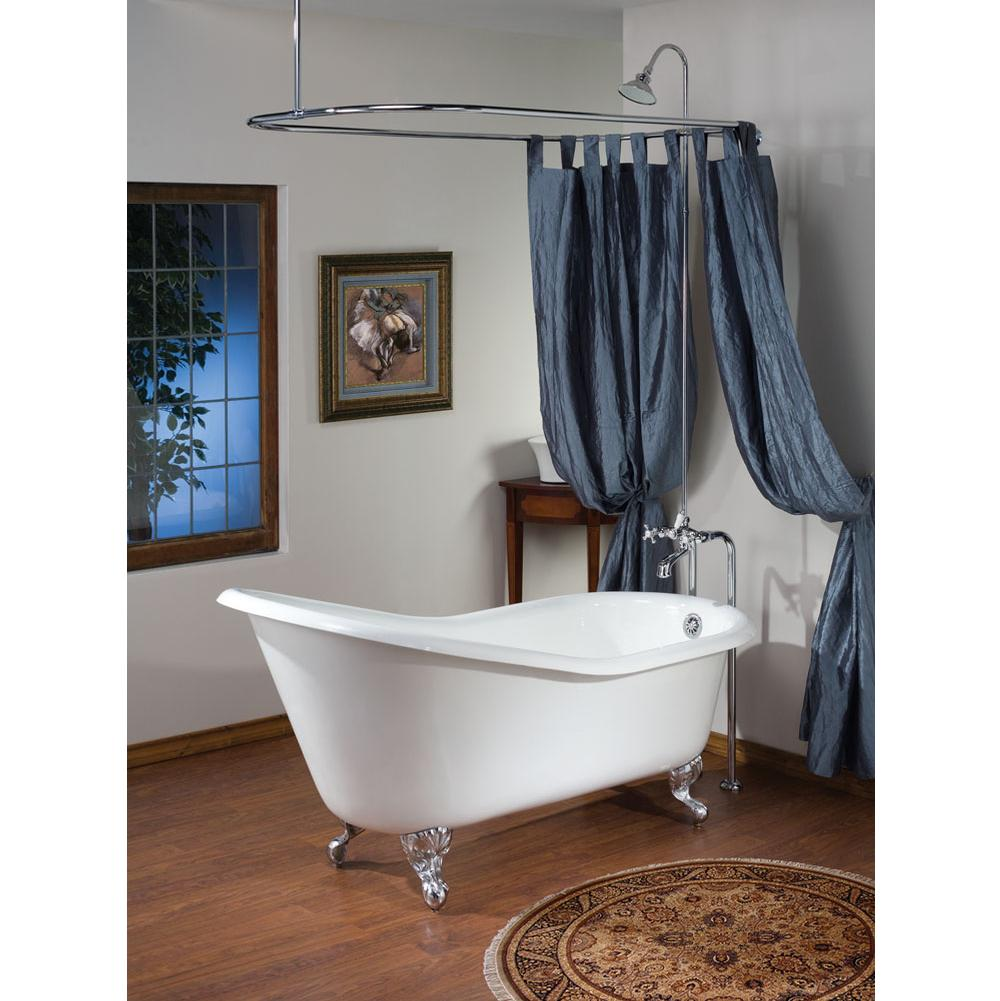 Tubs | Aspire Design Showroom Gallery - Plymouth-MN