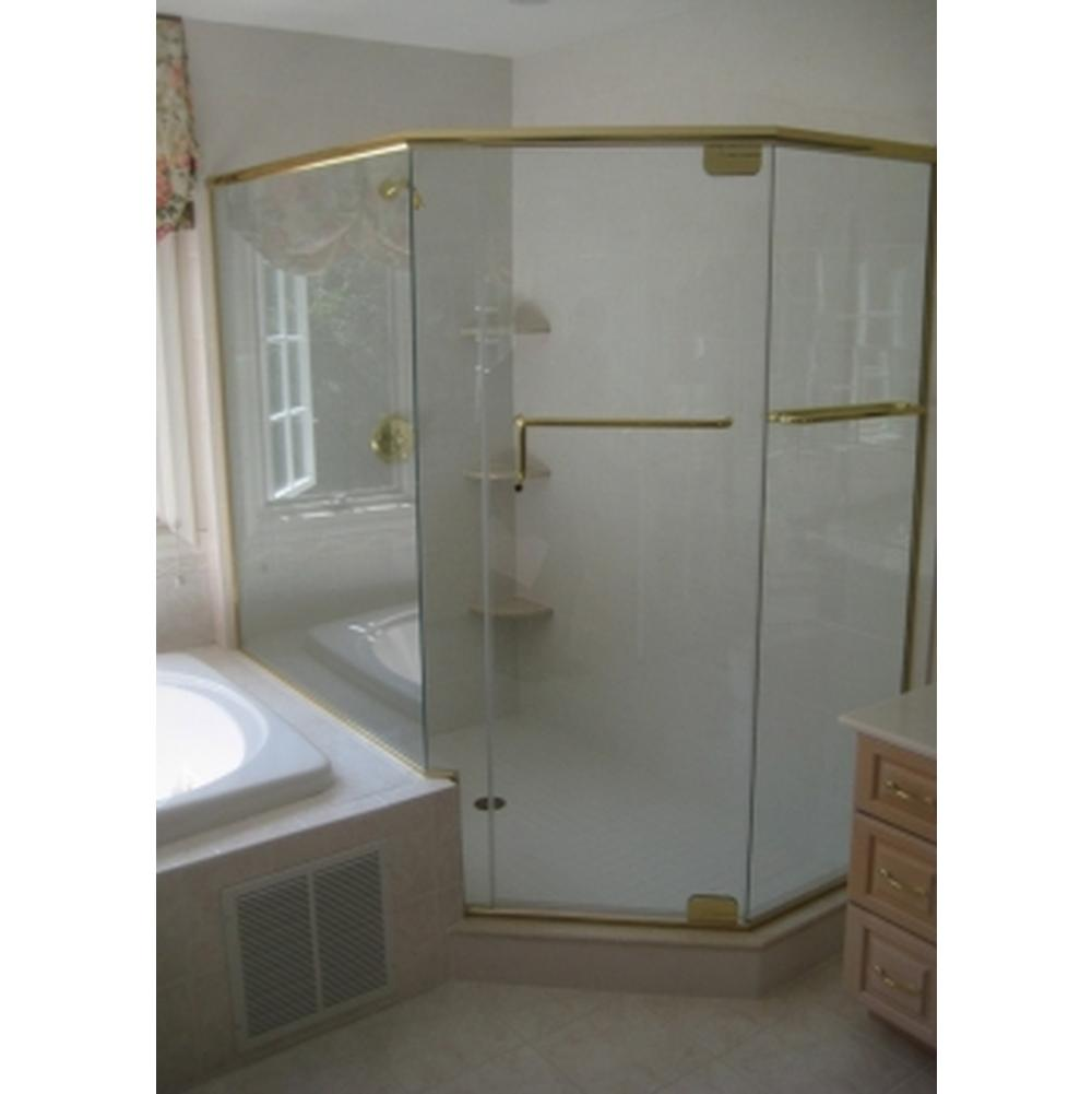 Shower Doors Mn Shower Door Ideas