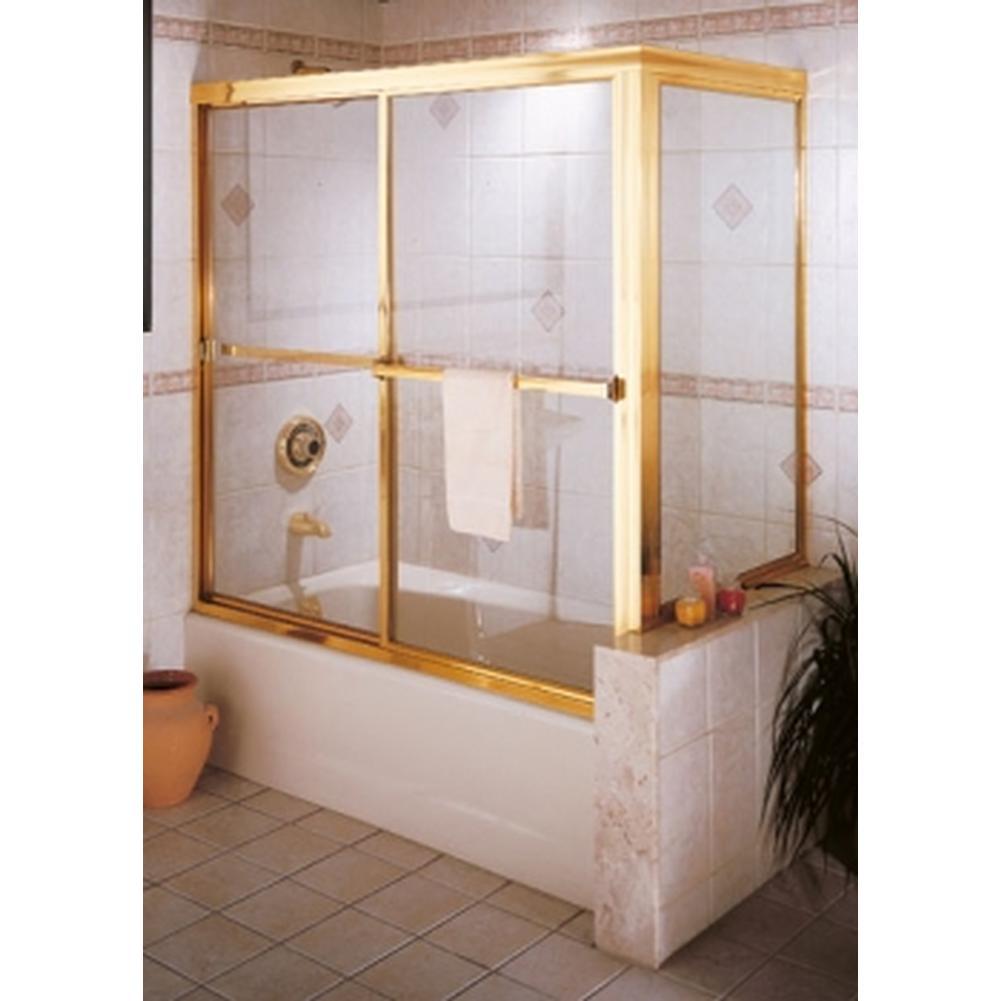 Shower Enclosures Corner   Aspire Design Showroom Gallery - Plymouth-MN