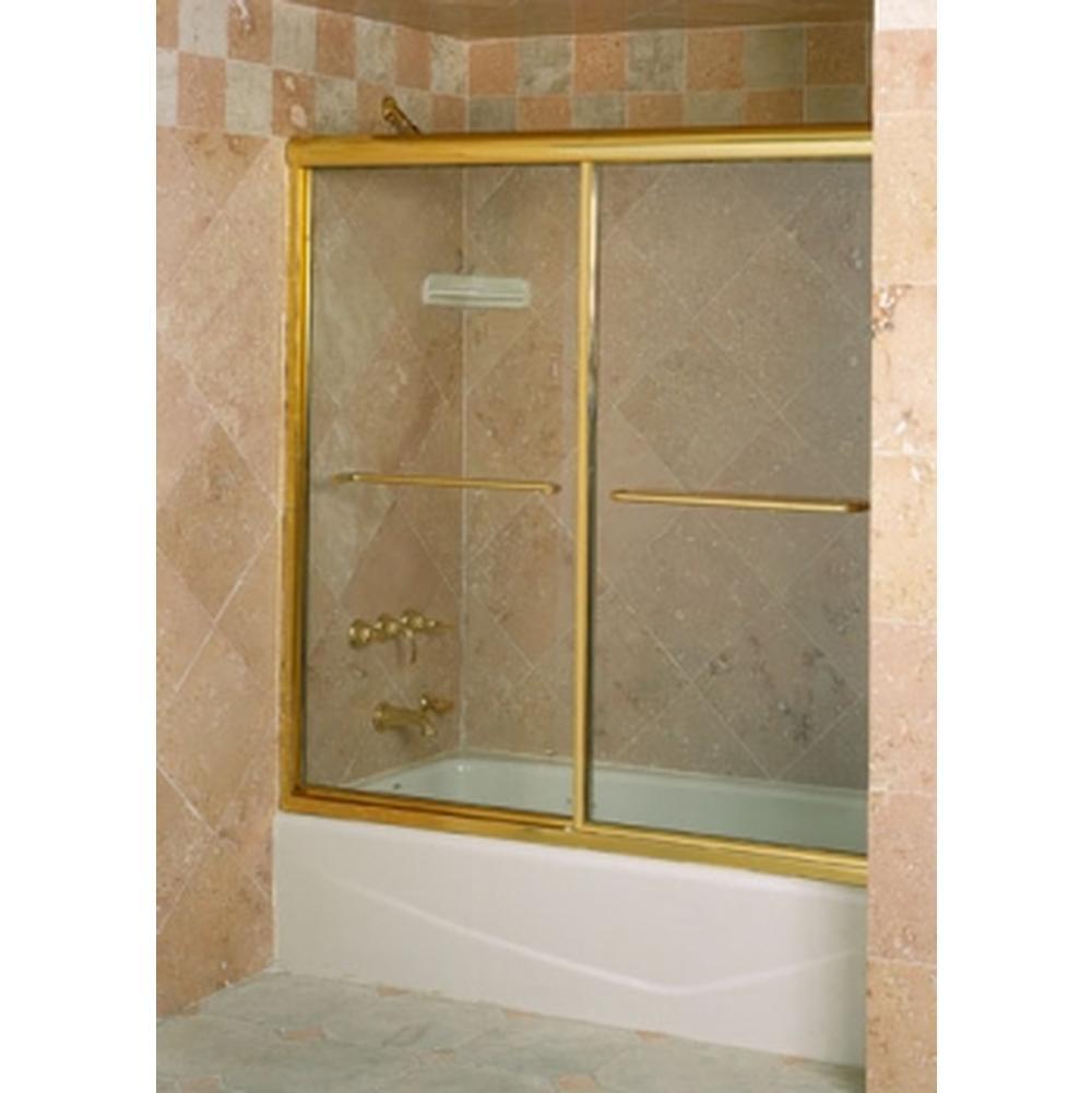 Century Bathworks Bathroom Showers Shower Doors | Aspire Design ...