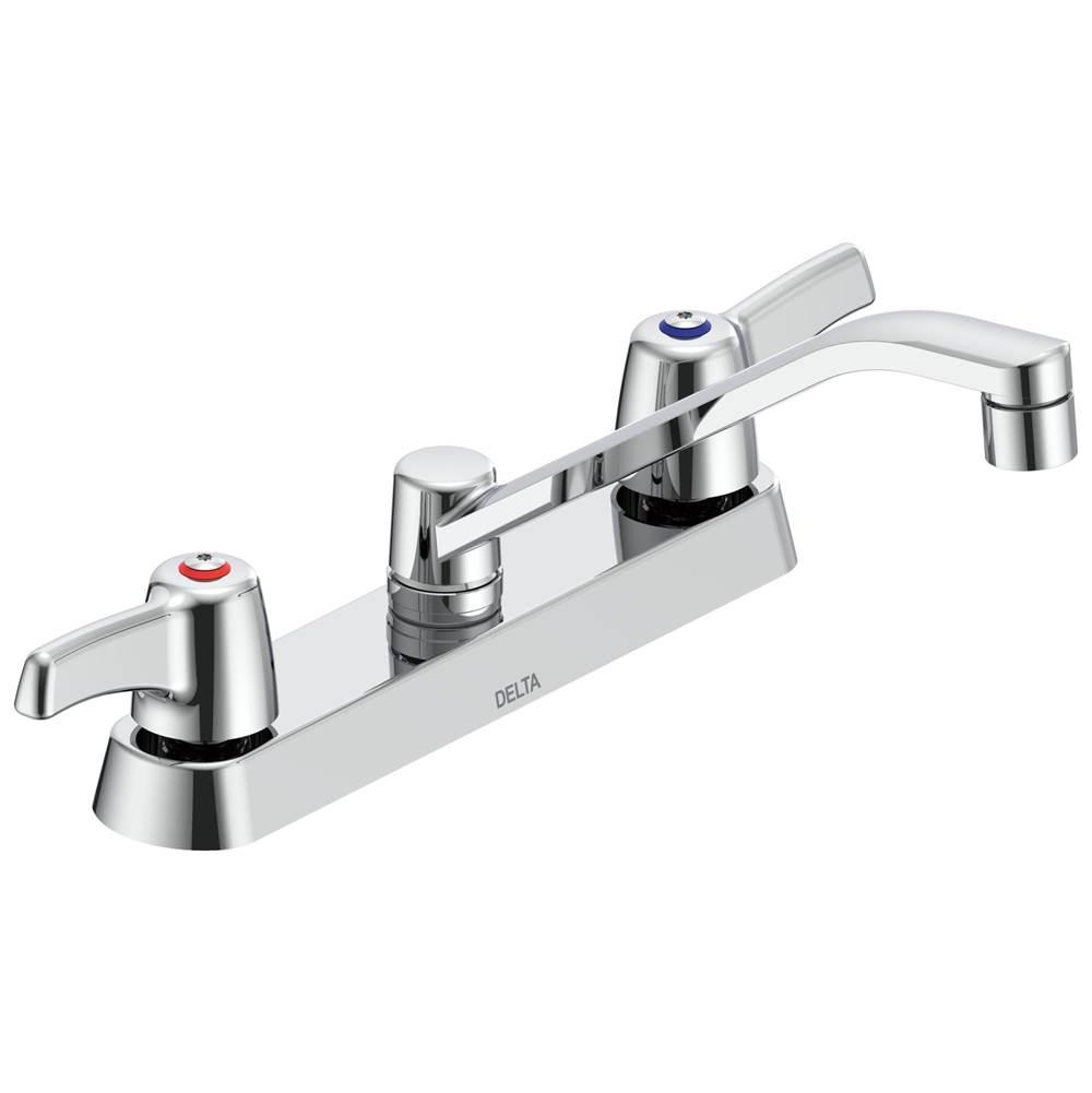 reviews assembly vero leland bathroom l faucets single padlordsus drain faucet ara with hole delta