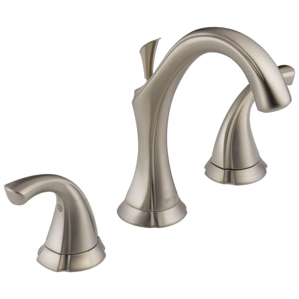 3592LF-SS - Delta Faucet