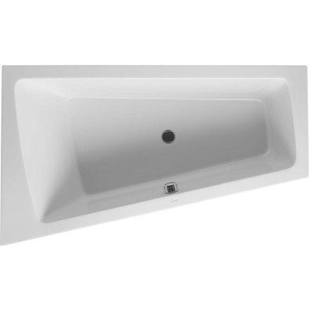 Duravit Bathroom Tubs   Aspire Design Showroom Gallery - Plymouth-MN