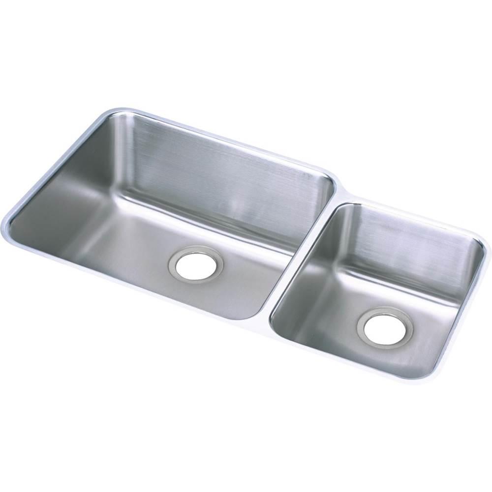 Sinks Kitchen Sinks Undermount | Aspire Design Showroom Gallery ...