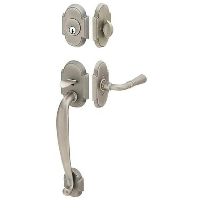 $258.00  sc 1 st  Aspire Design Showroom Gallery & Door Hardware | Aspire Design Showroom Gallery - Plymouth-MN