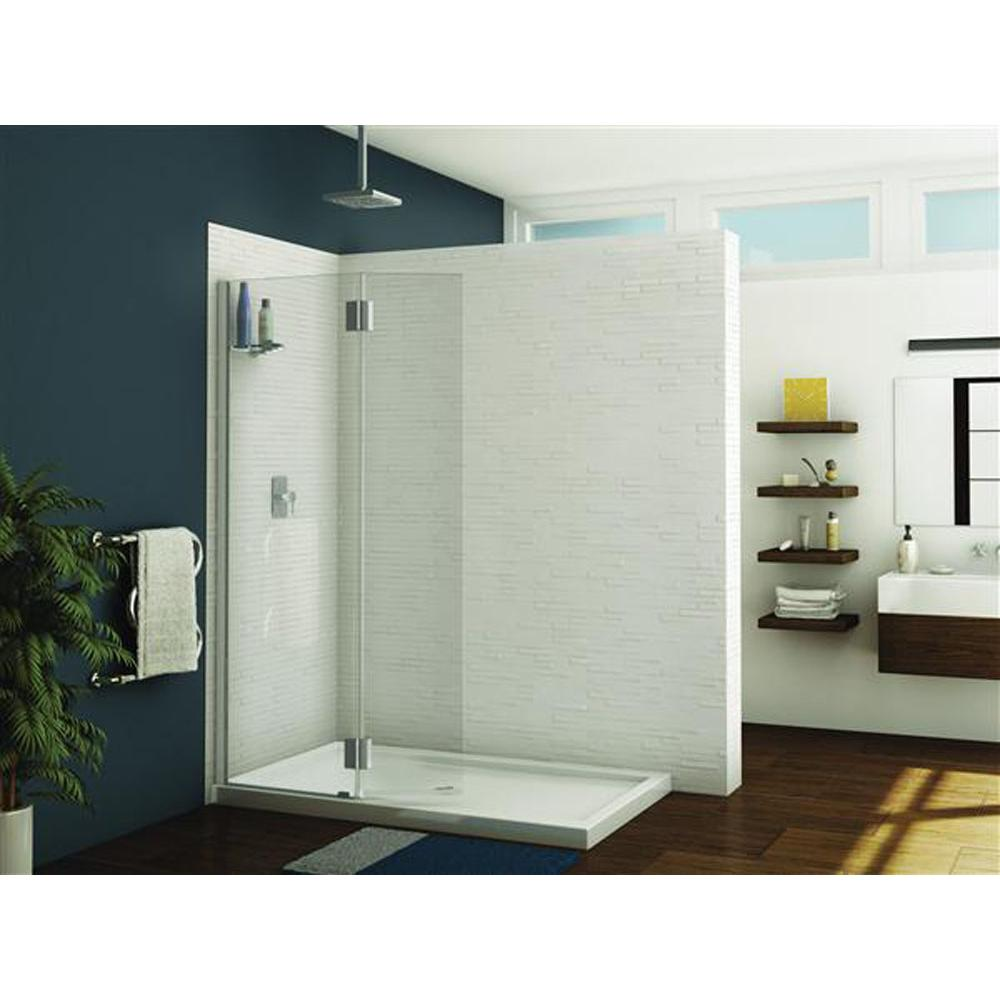 Shower Door Shower Doors Aspire Design Showroom Gallery Plymouth Mn