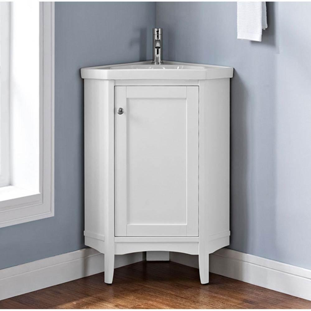 Bathroom Vanities Transitional Aspire Design Showroom