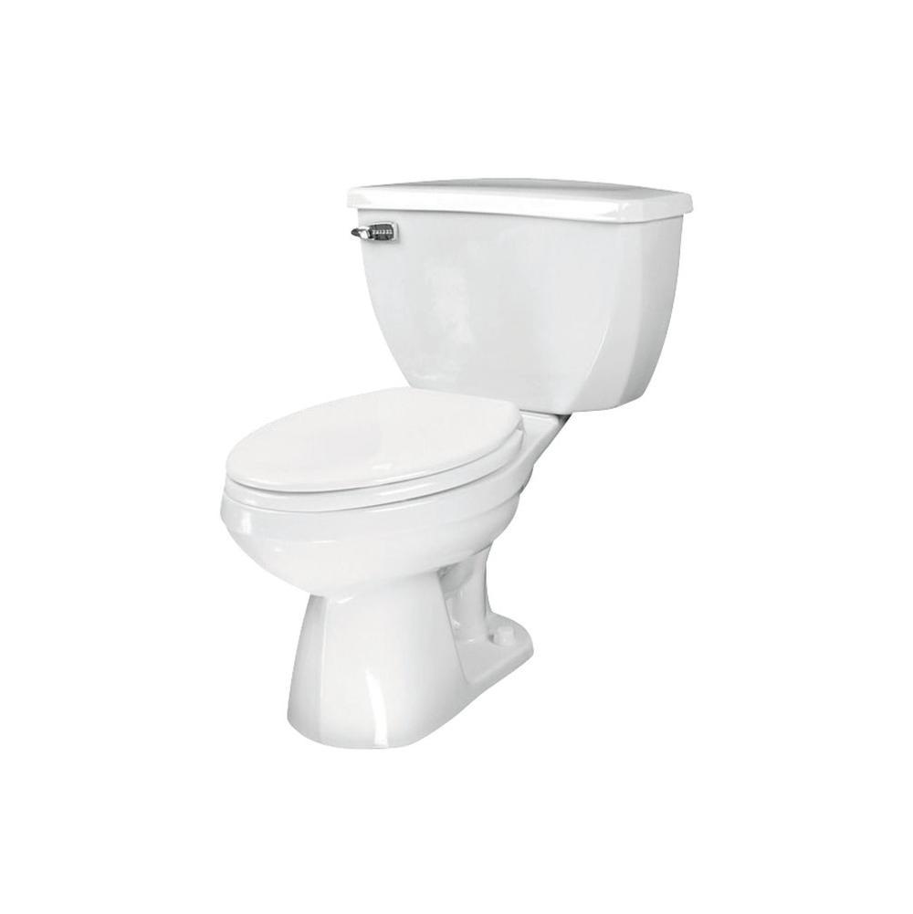 Gerber Plumbing Bathroom | Aspire Design Showroom Gallery - Plymouth-MN