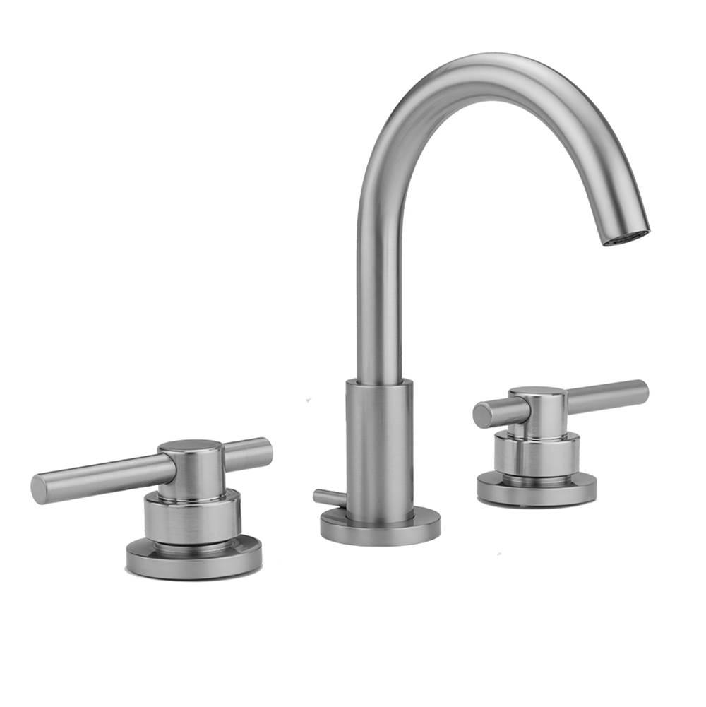 Bathroom Faucets Copper Tones | Aspire Design Showroom Gallery ...