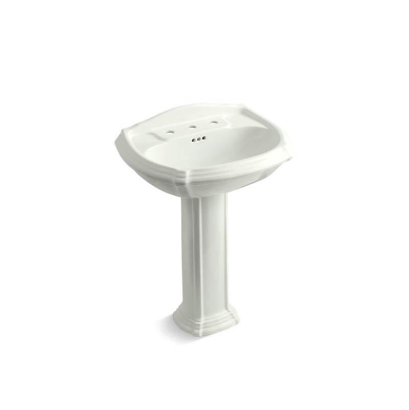 Bathroom Sinks Pedestal Bathroom Sinks Aspire Design Showroom