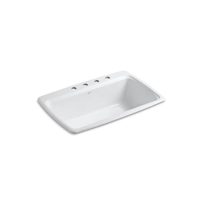 Sinks kitchen sinks aspire design showroom gallery plymouth mn workwithnaturefo