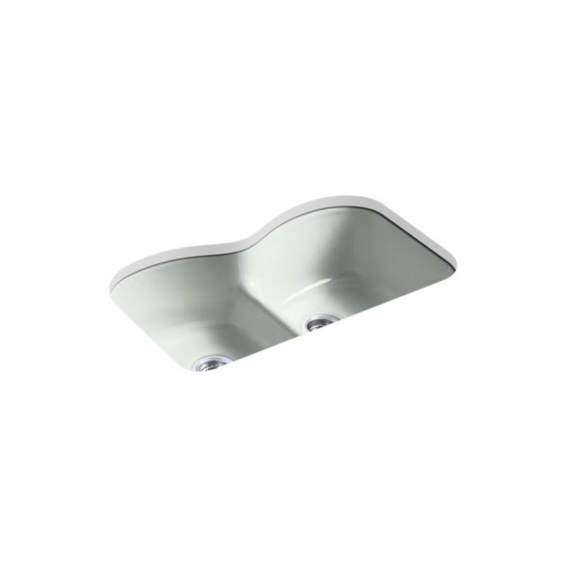 Kohler 6626-6U-FF at Aspire Design Showroom Gallery Kitchen ...