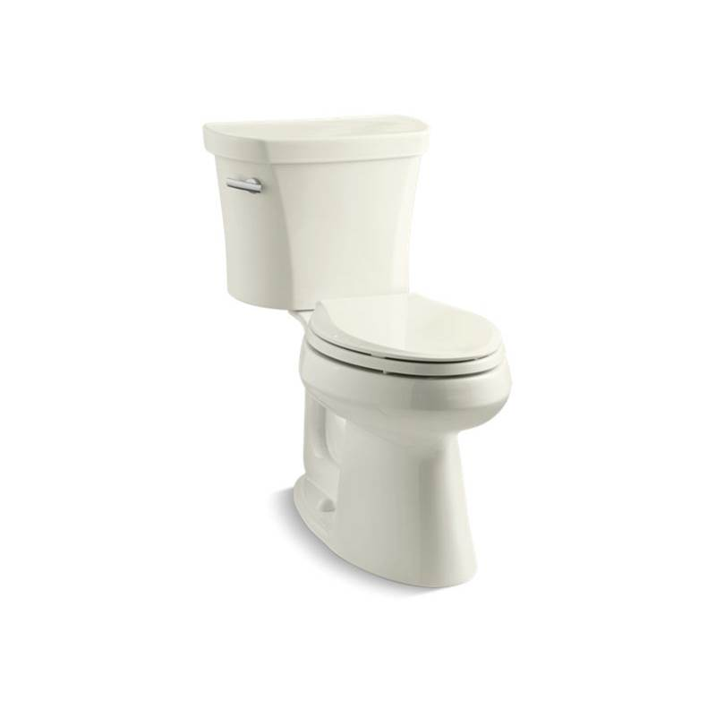 Toilets Two Piece | Aspire Design Showroom Gallery - Plymouth-MN