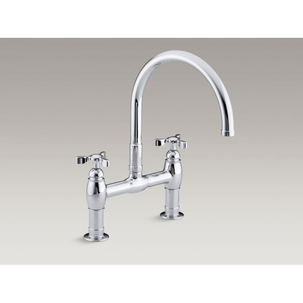 Kohler Faucets | Aspire Design Showroom Gallery - Plymouth, MN