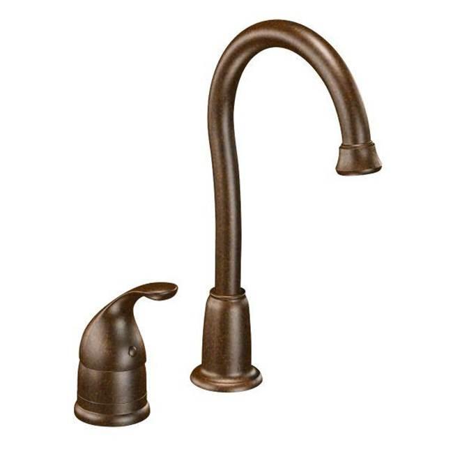 Moen Kitchen Faucets Bar Sink Faucets Aspire Design