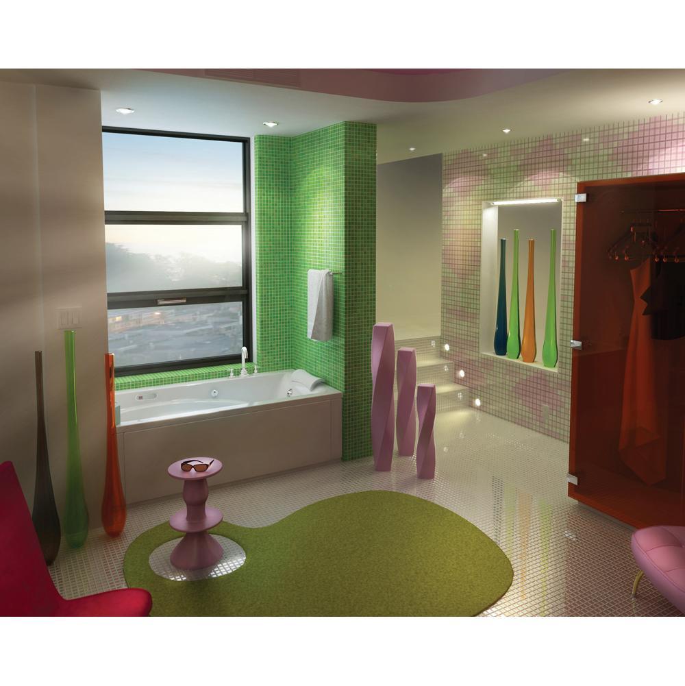 Tubs Air Bathtubs | Aspire Design Showroom Gallery - Plymouth-MN