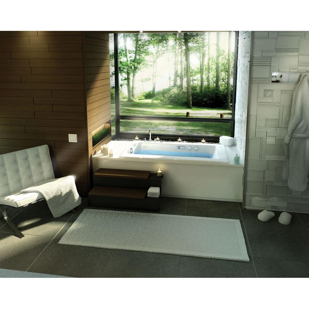 Maax Bathroom Tubs   Aspire Design Showroom Gallery - Plymouth-MN