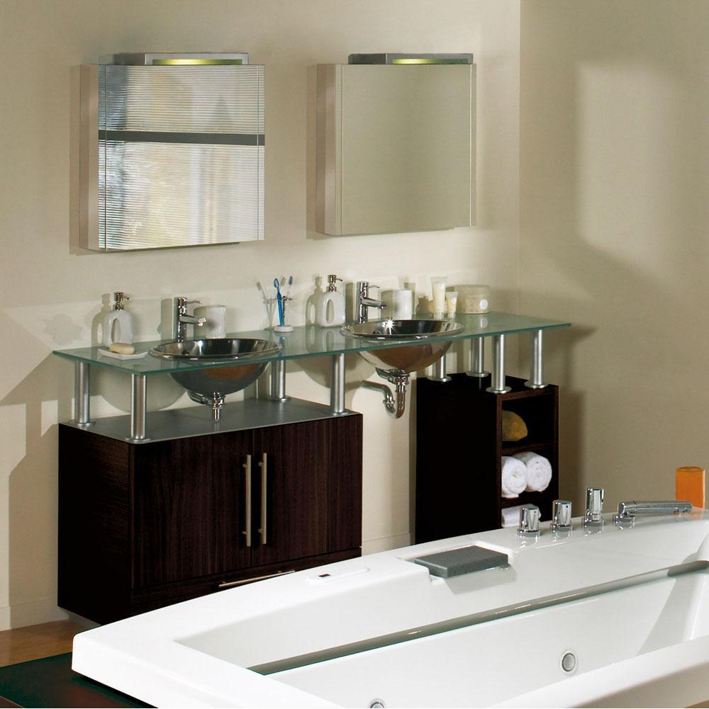 Maax At Aspire Design Showroom Gallery Kitchen - Bathroom showrooms plymouth