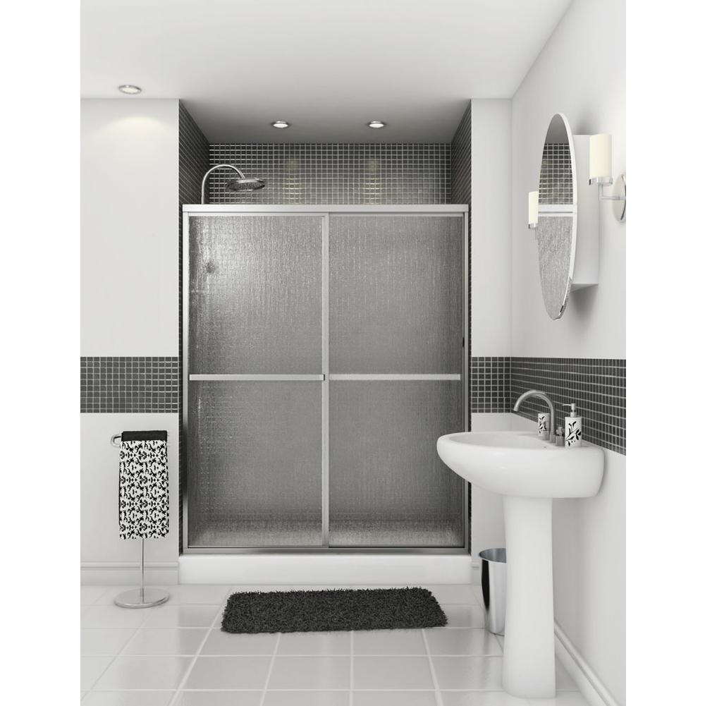 Maax Showers | Aspire Design Showroom Gallery - Plymouth-MN