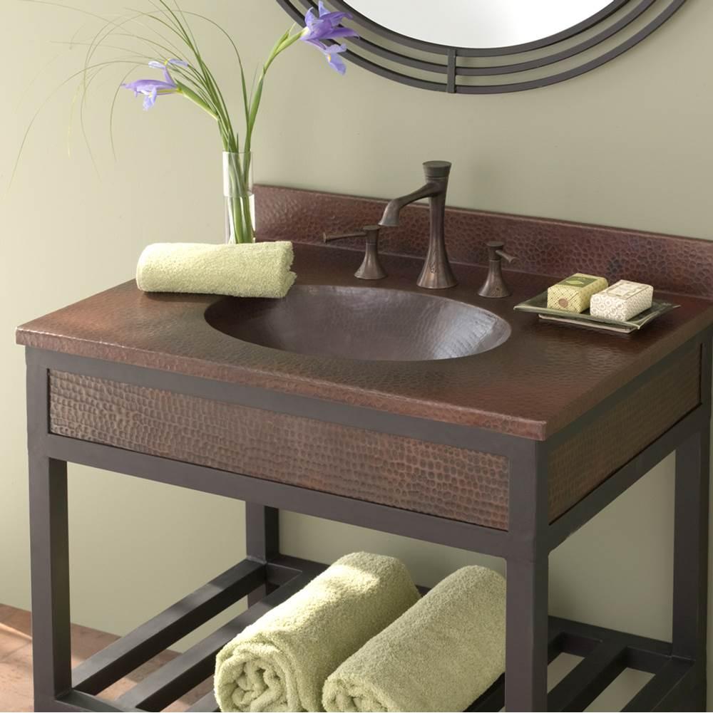 Native Trails Bathroom Vanities Aspire Design Showroom