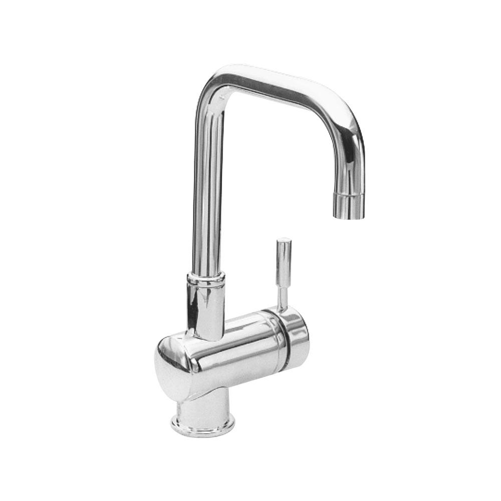Kitchen Faucets Bar Sink Faucets | Aspire Design Showroom Gallery ...