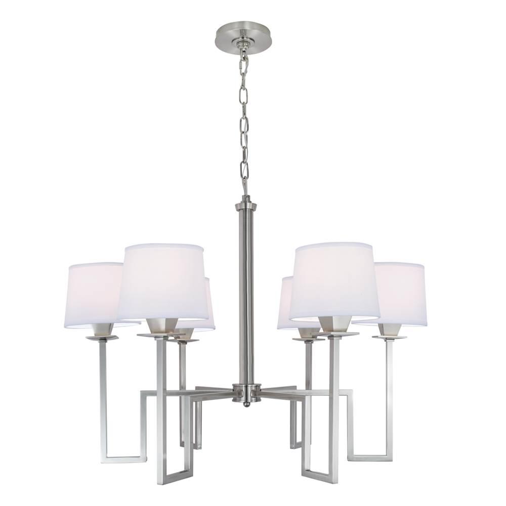 Indoor lighting chandeliers aspire design showroom gallery 99483 aloadofball Images