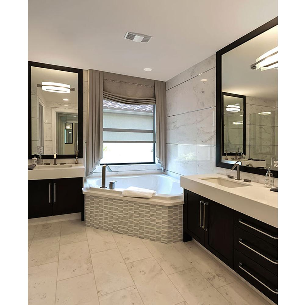 Broan Nutone RP At Aspire Design Showroom Gallery Kitchen And - Bathroom showrooms mn