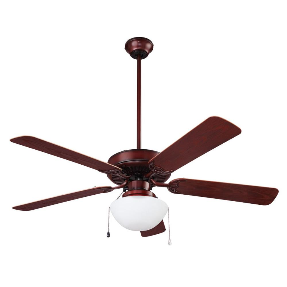 Ceiling fans aspire design showroom gallery plymouth mn 18976 cfo52wb brand broan nutone 52 ceiling fan outdoor wet aloadofball Image collections