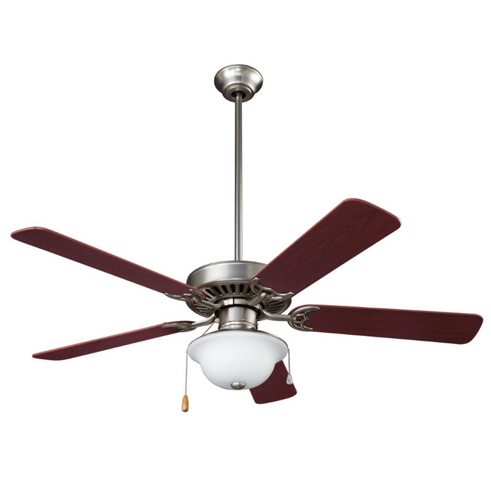 Race Car Ceiling Fans 42 Inch Nw Distributors