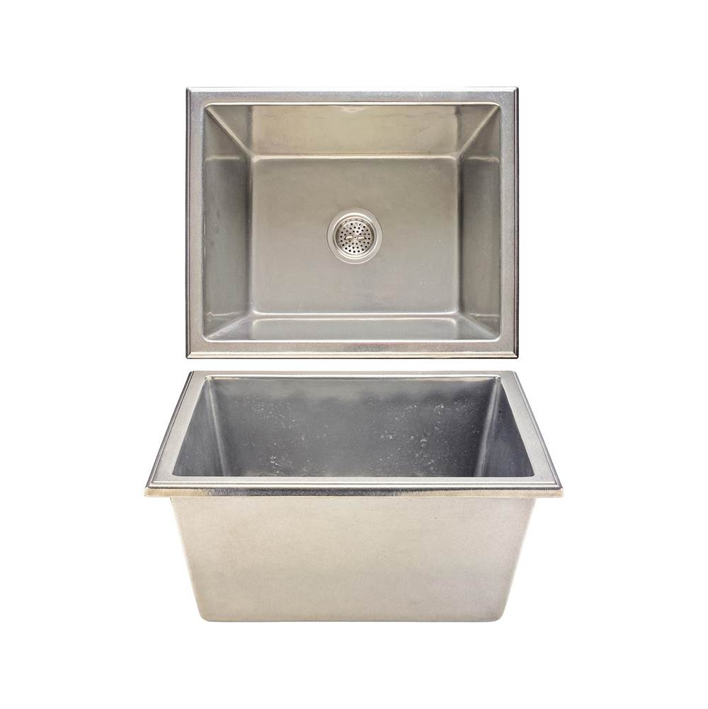 Charmant Price Not Available. SK418 · Rocky Mountain Hardware; Plumbing Sink ...