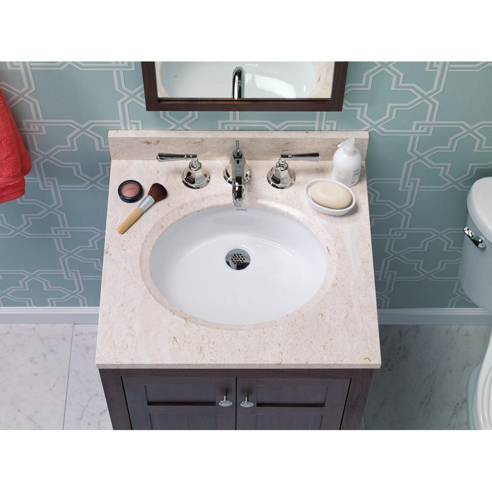 Ronbow MY At Aspire Design Showroom Gallery Kitchen And - Bathroom showrooms plymouth