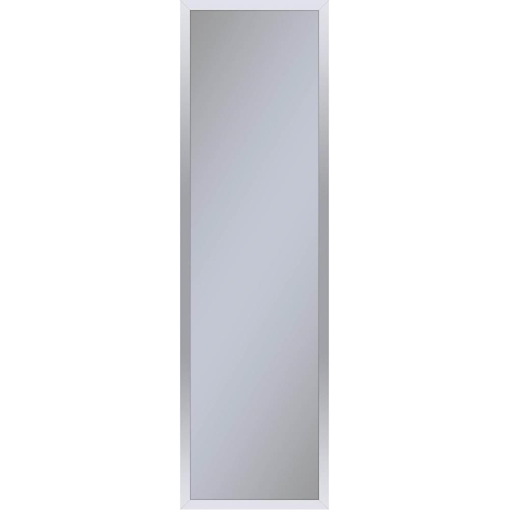 Fine Cabinets Medicine Cabinets Aspire Design Showroom Gallery Download Free Architecture Designs Pendunizatbritishbridgeorg