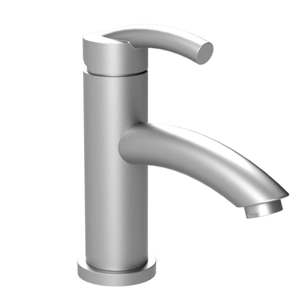 Bathroom Bathroom Sink Faucets | Aspire Design Showroom Gallery ...