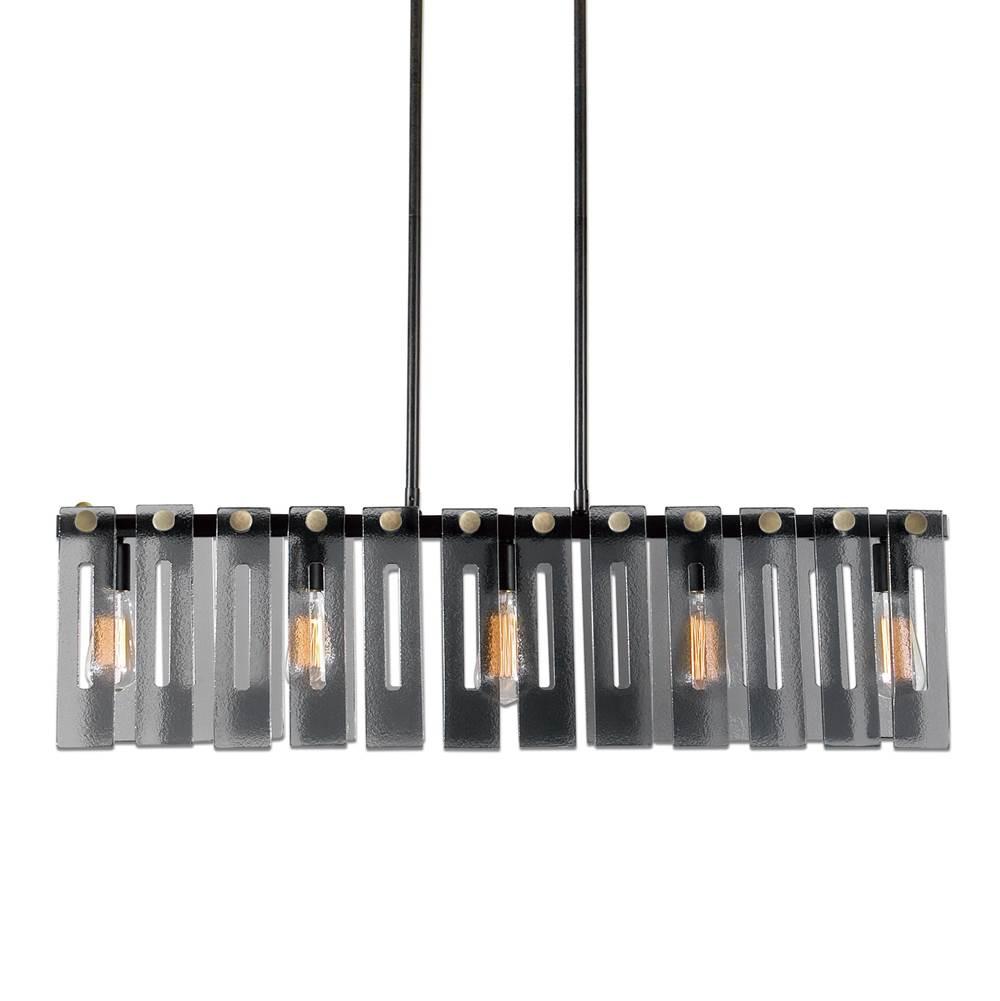 Indoor lighting chandeliers aspire design showroom gallery 54560 mozeypictures Choice Image