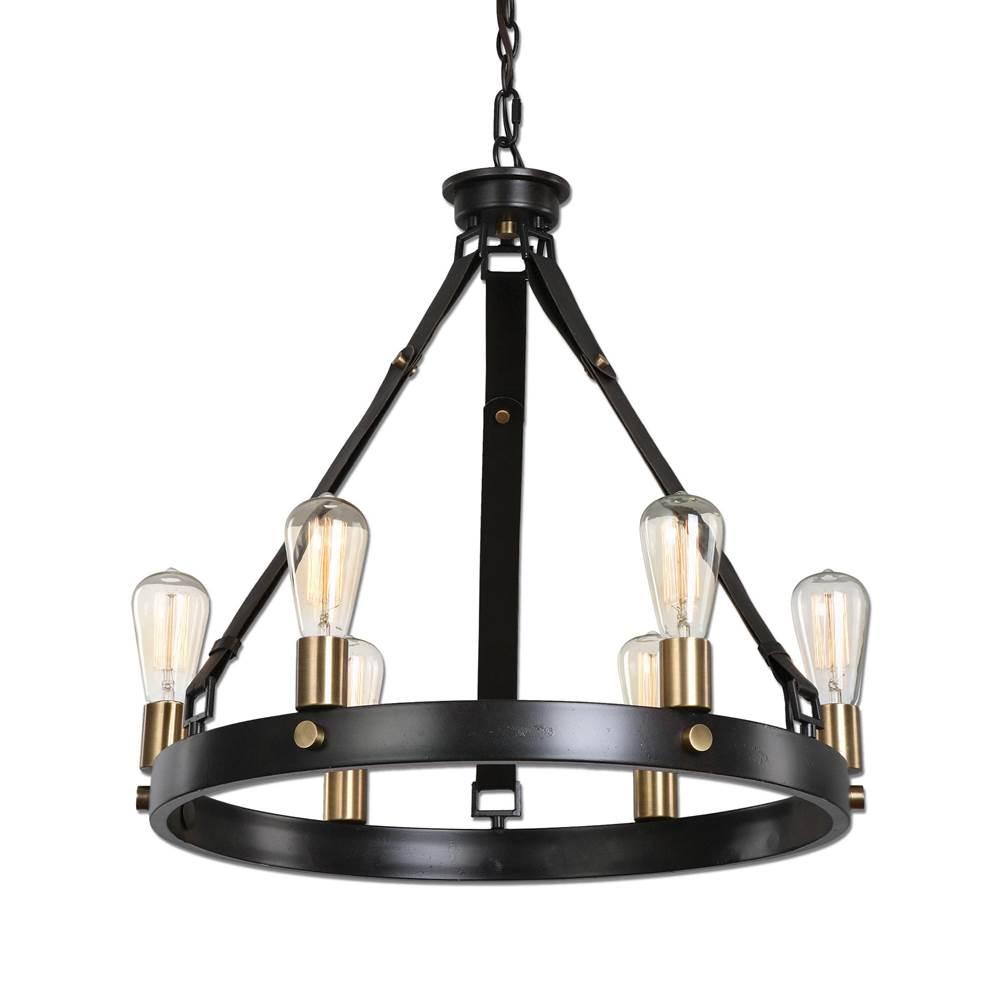 Indoor lighting chandeliers aspire design showroom gallery 41580 aloadofball Choice Image