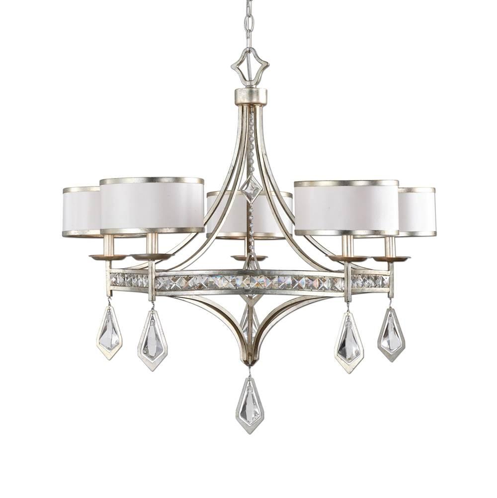 Lighting Aspire Design Showroom Gallery Plymouth Mn