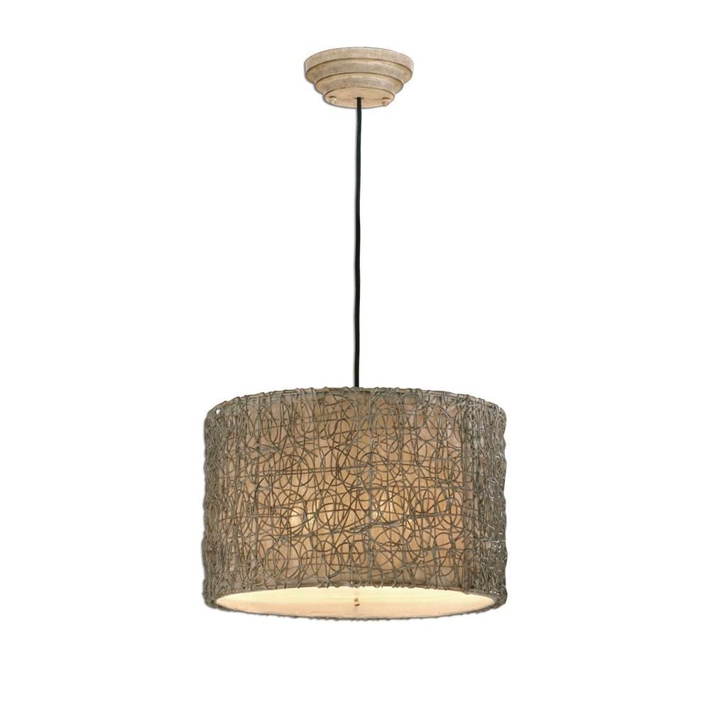 Indoor lighting pendant lighting aspire design showroom gallery 28380 aloadofball Image collections