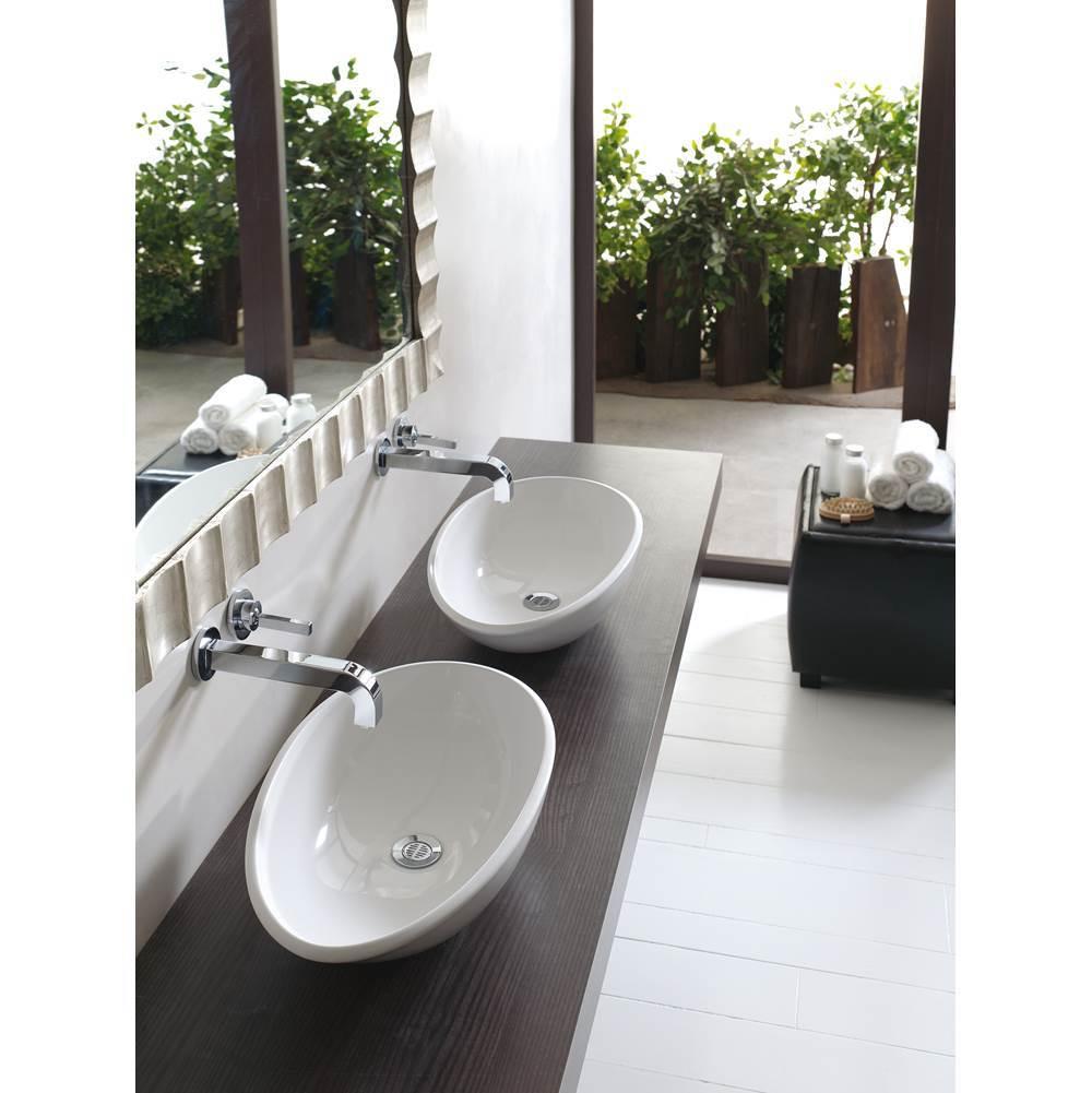 Victoria And Albert Sinks Bathroom Sinks Vessel | Aspire Design ...