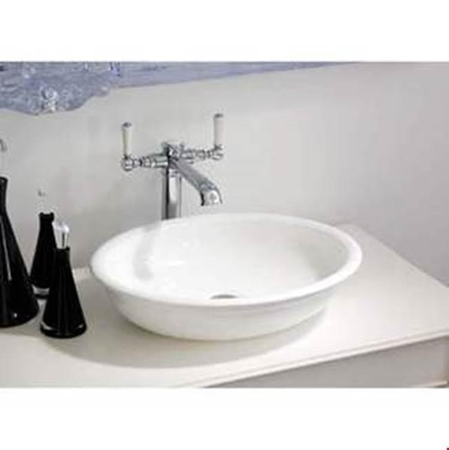 Sinks Bathroom Sinks Traditional Aspire Design Showroom Gallery - Bathroom showrooms mn