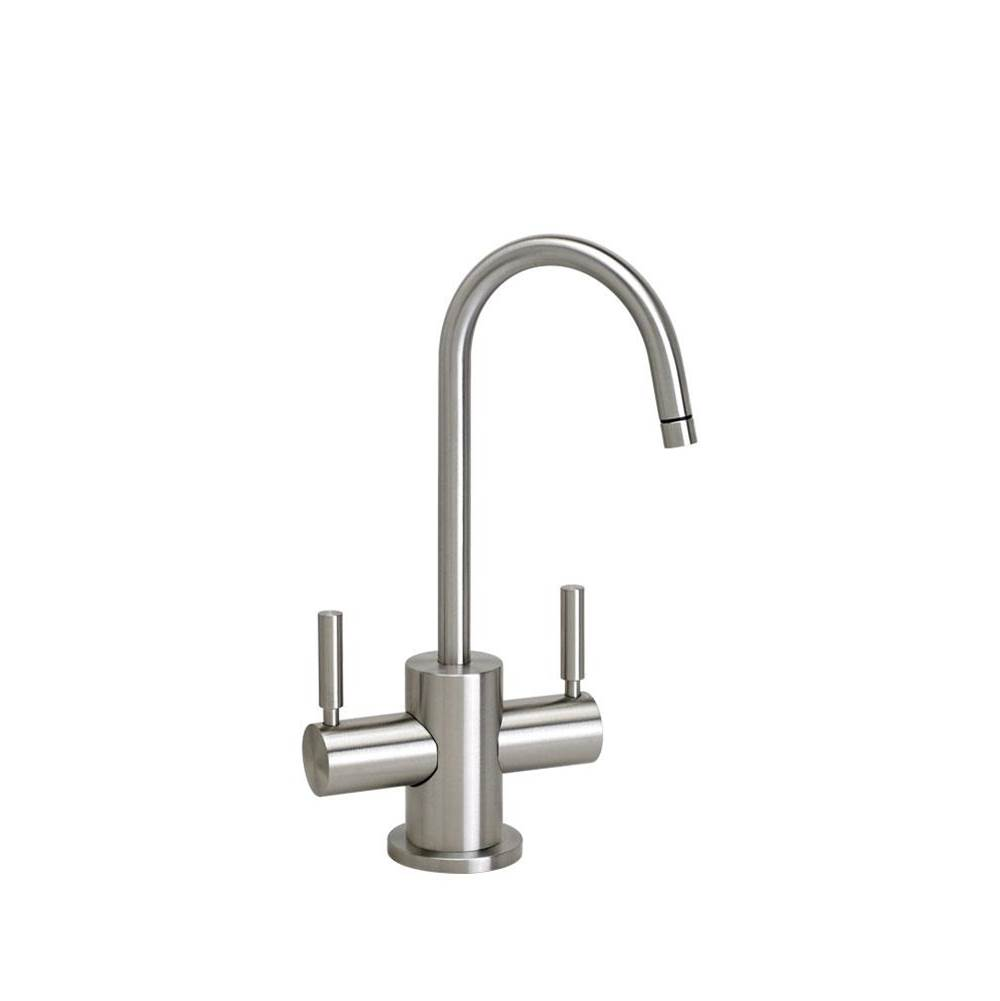 Kitchen Faucets | Aspire Design Showroom Gallery - Plymouth-MN